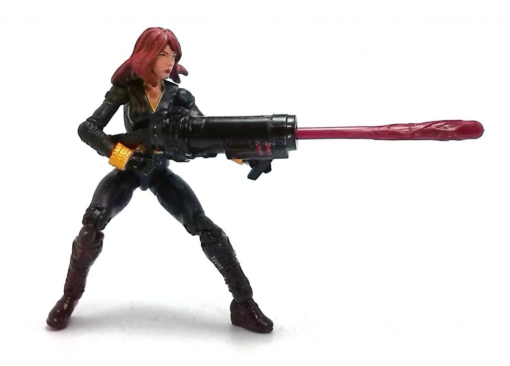 AA Black Widow (2)
