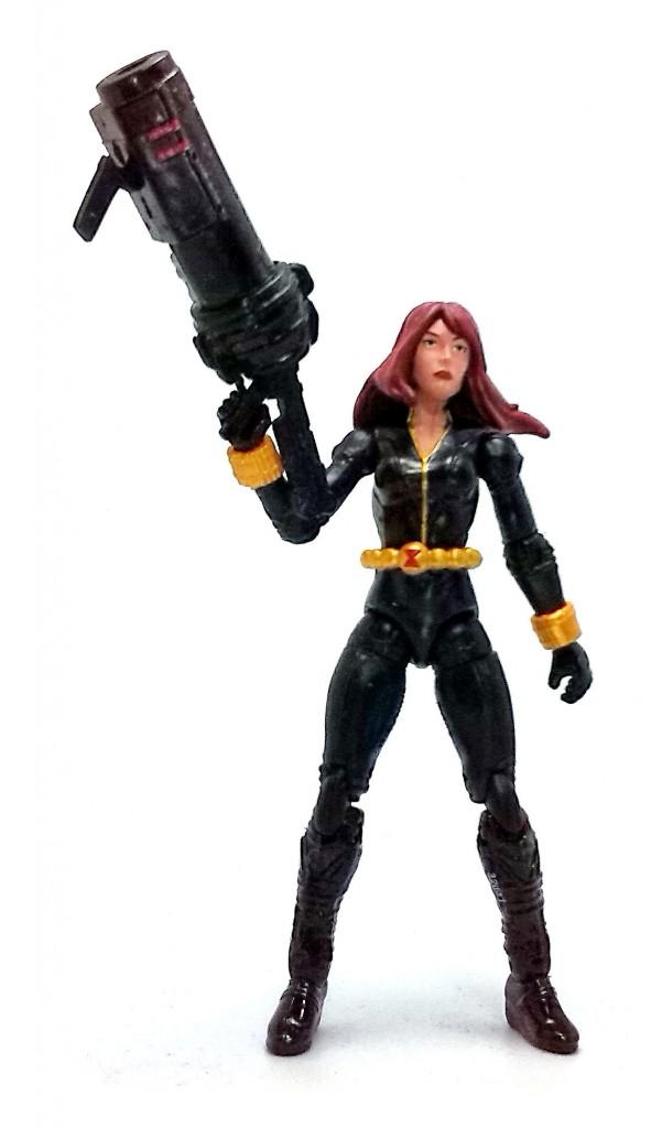 AA Black Widow (3)