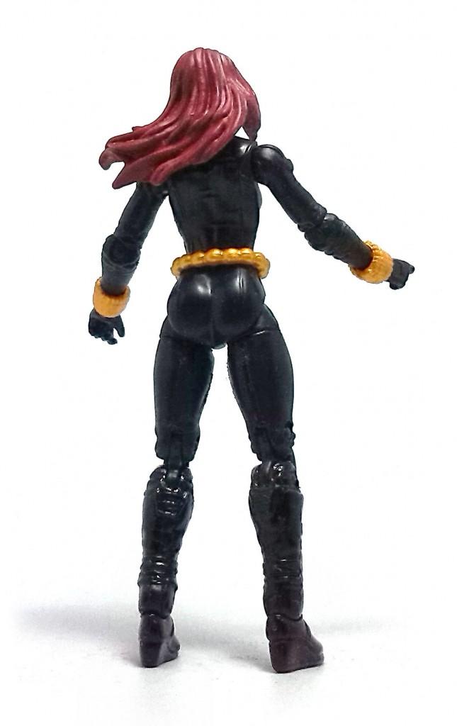 AA Black Widow (4)