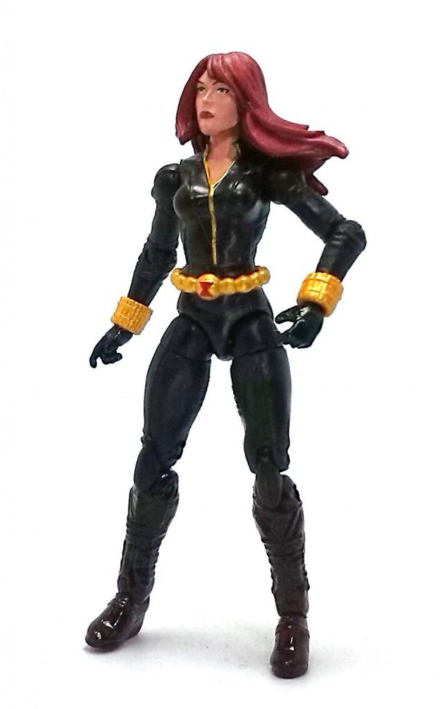 AA Black Widow (6)