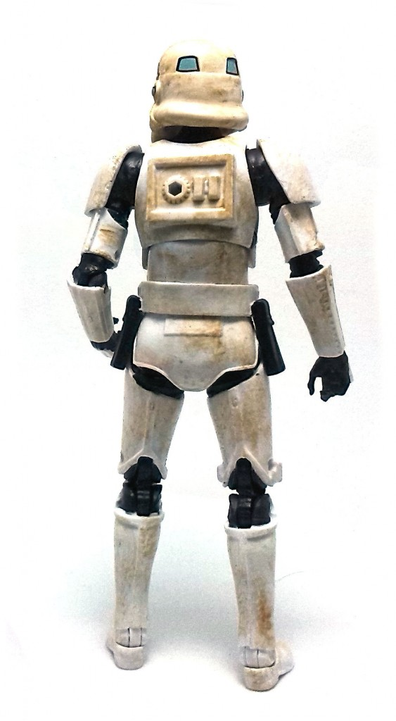 BkS Sandtrooper (12)