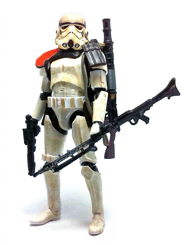 BkS Sandtrooper (2)