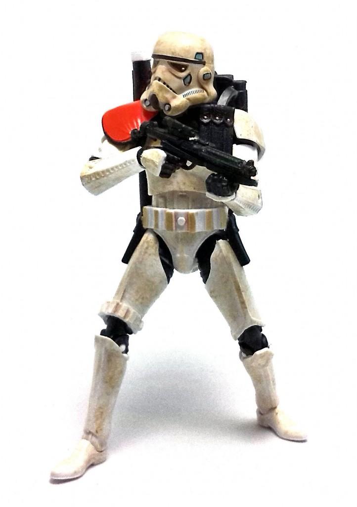 BkS Sandtrooper (3)