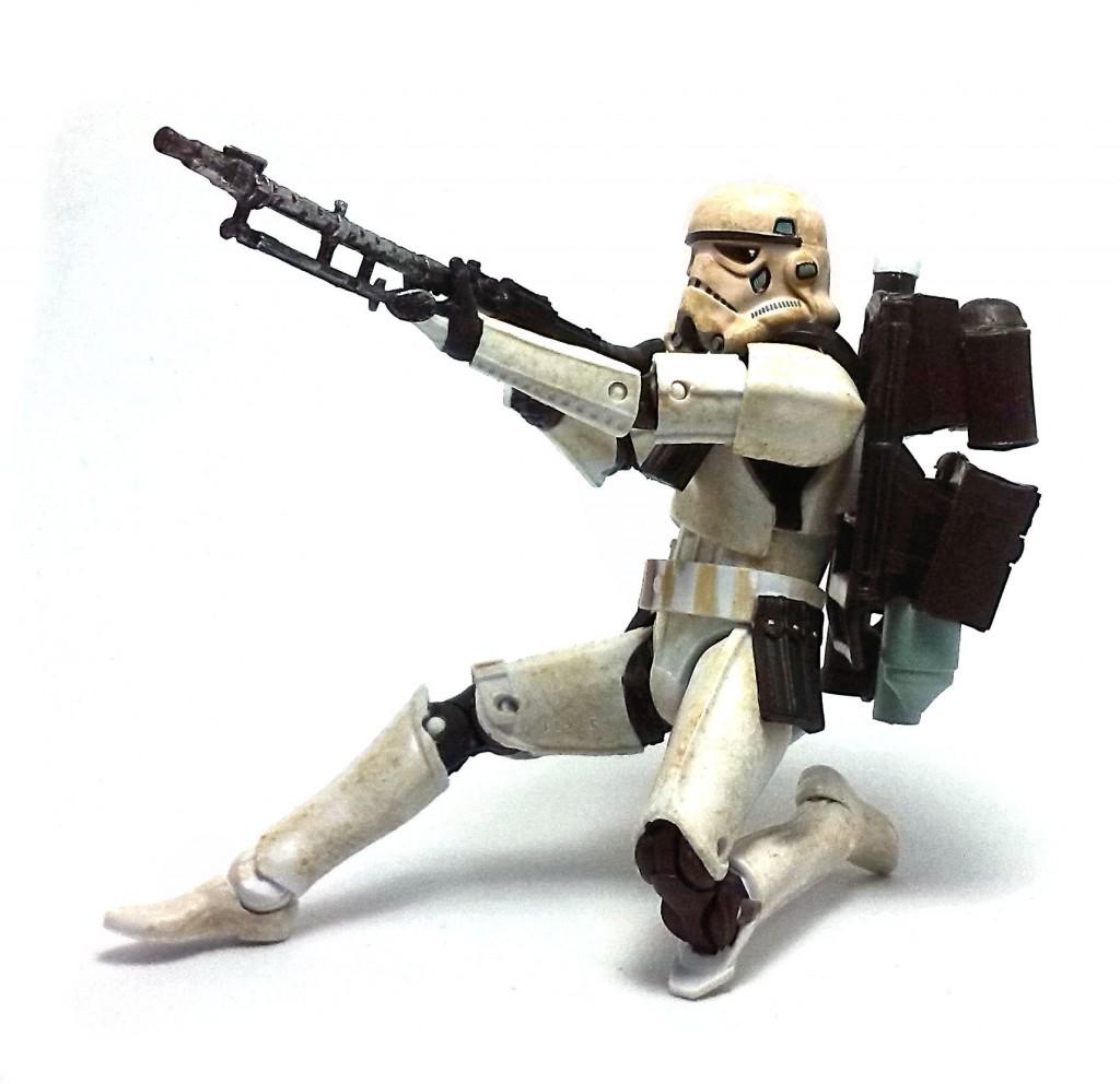 BkS Sandtrooper (4)