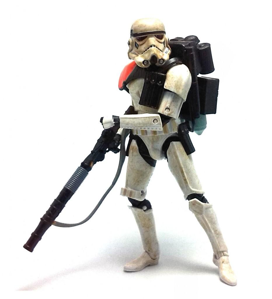 BkS Sandtrooper (6)