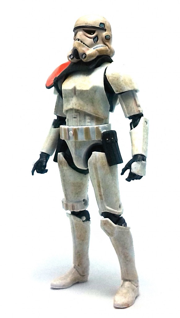 BkS Sandtrooper (7)