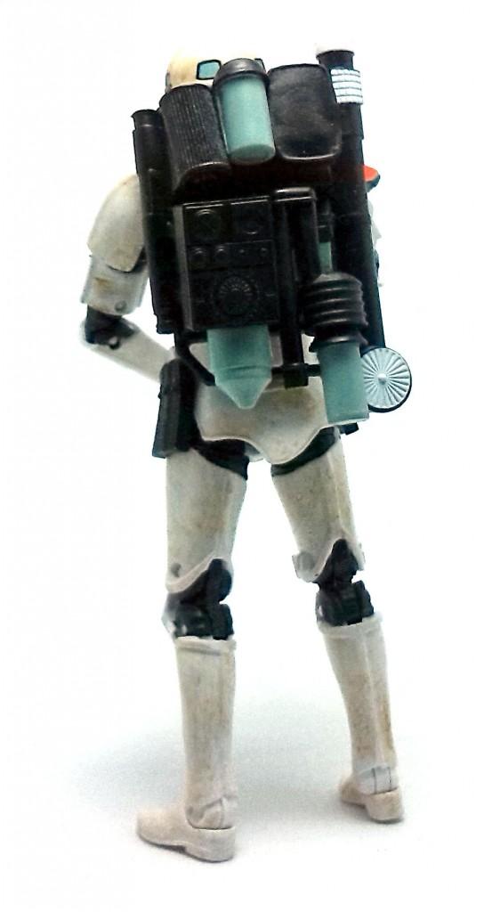 BkS Sandtrooper (9)