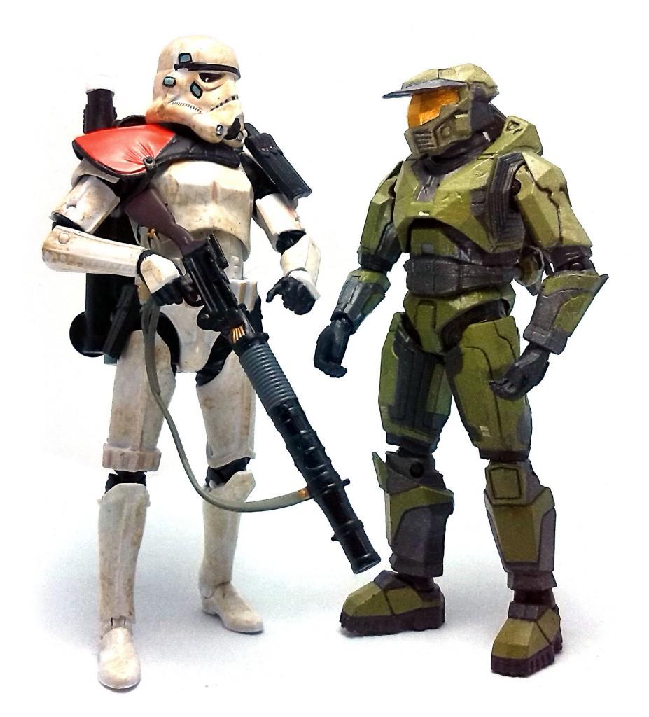 BkS Sandtrooper
