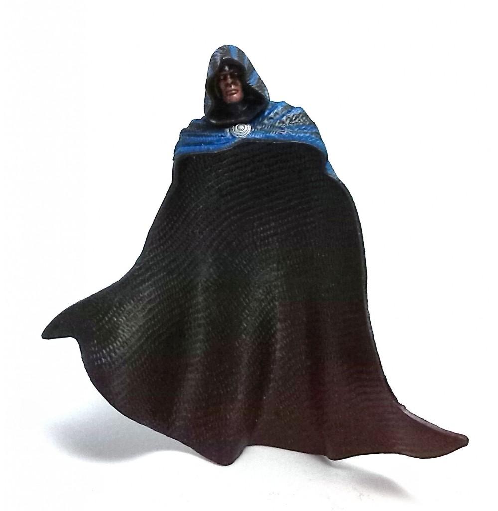 Cloak (4)