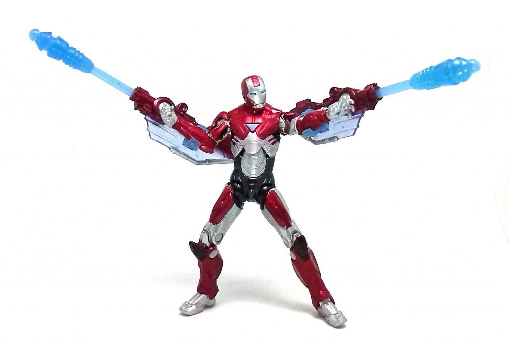 Exosphereic Armor IM (4)