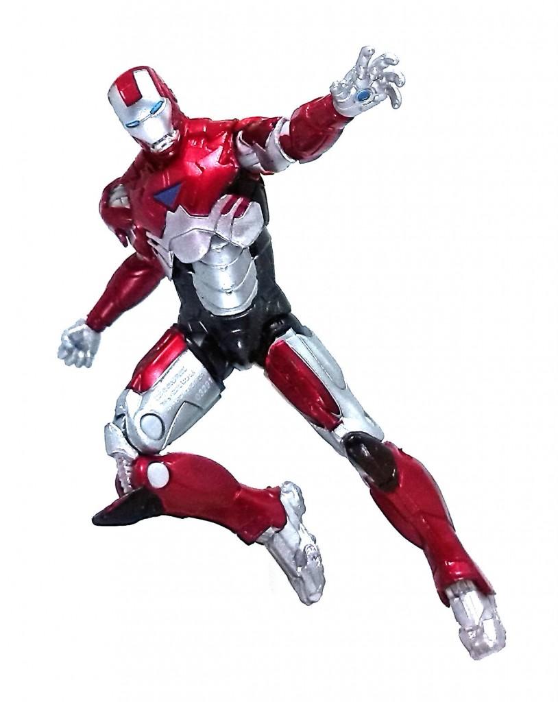 Exosphereic Armor IM (7)