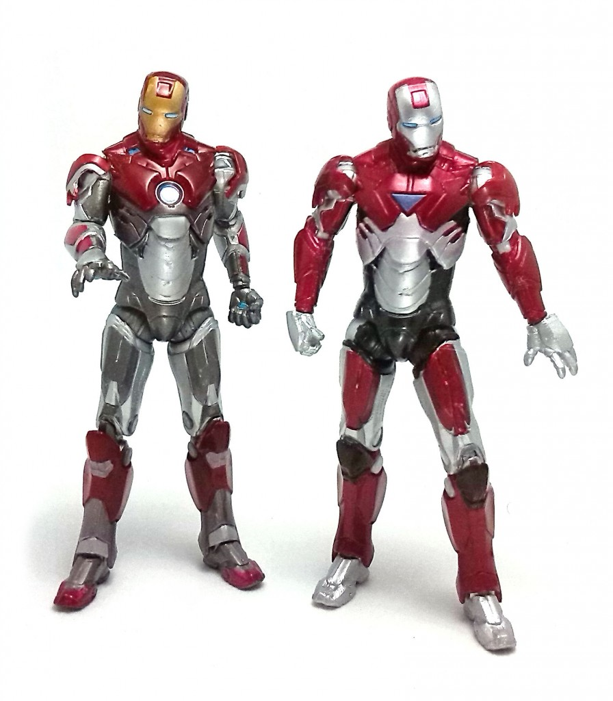 Exosphereic Armor IM