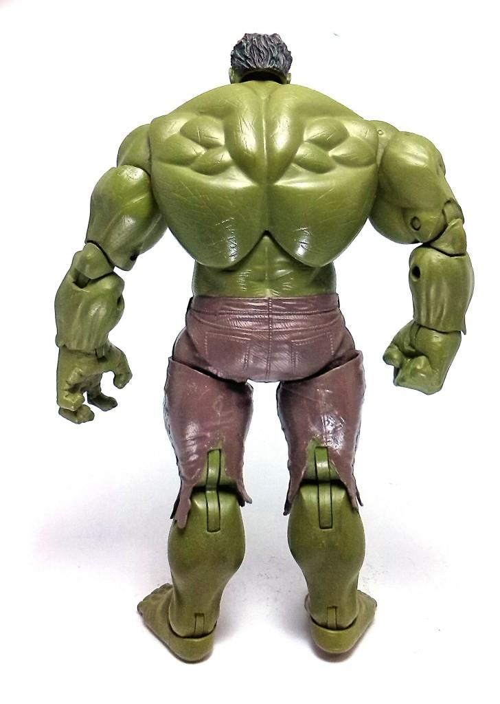 Movie Hulk (14)