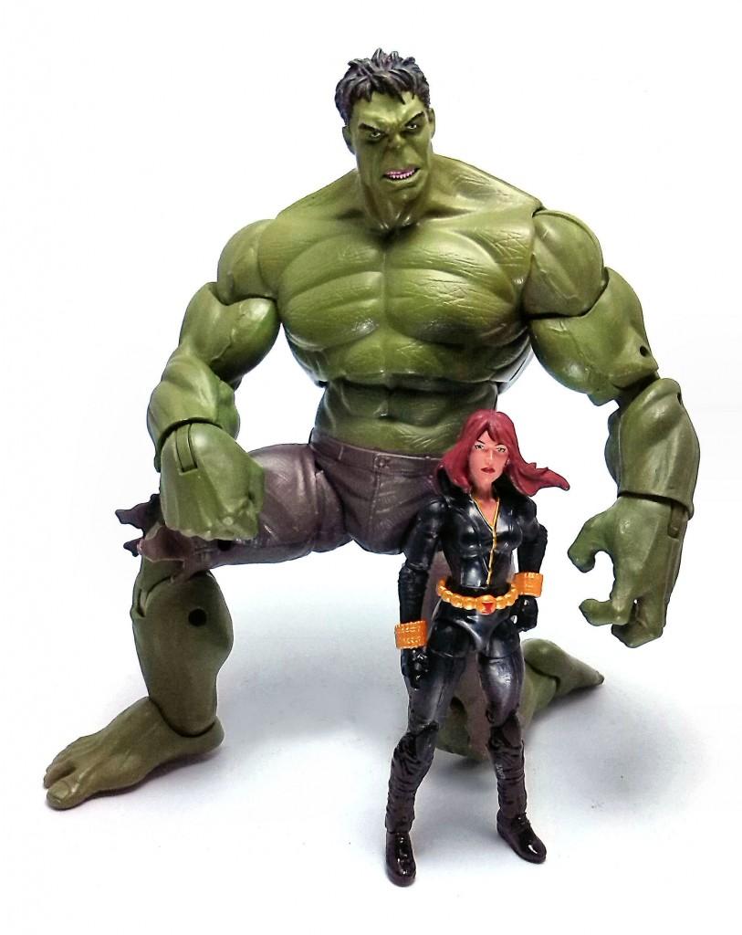 Movie Hulk (18)