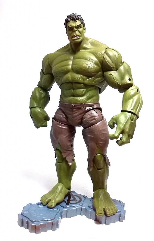 Movie Hulk (21)