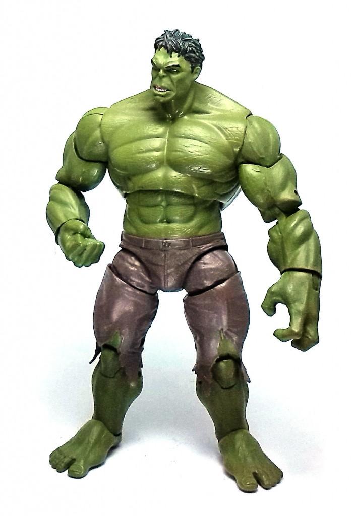 Movie Hulk (25)