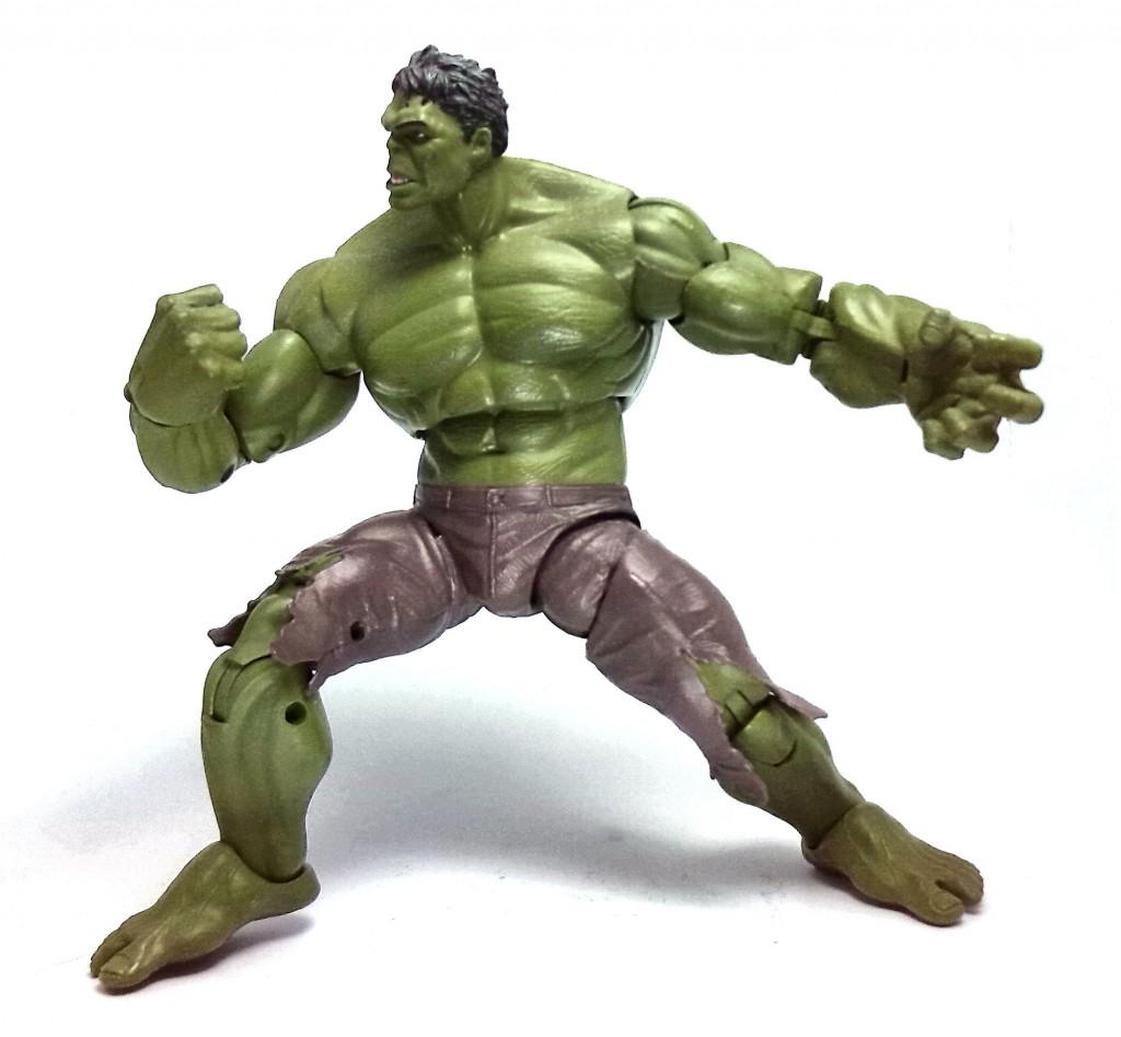 Movie Hulk (4)