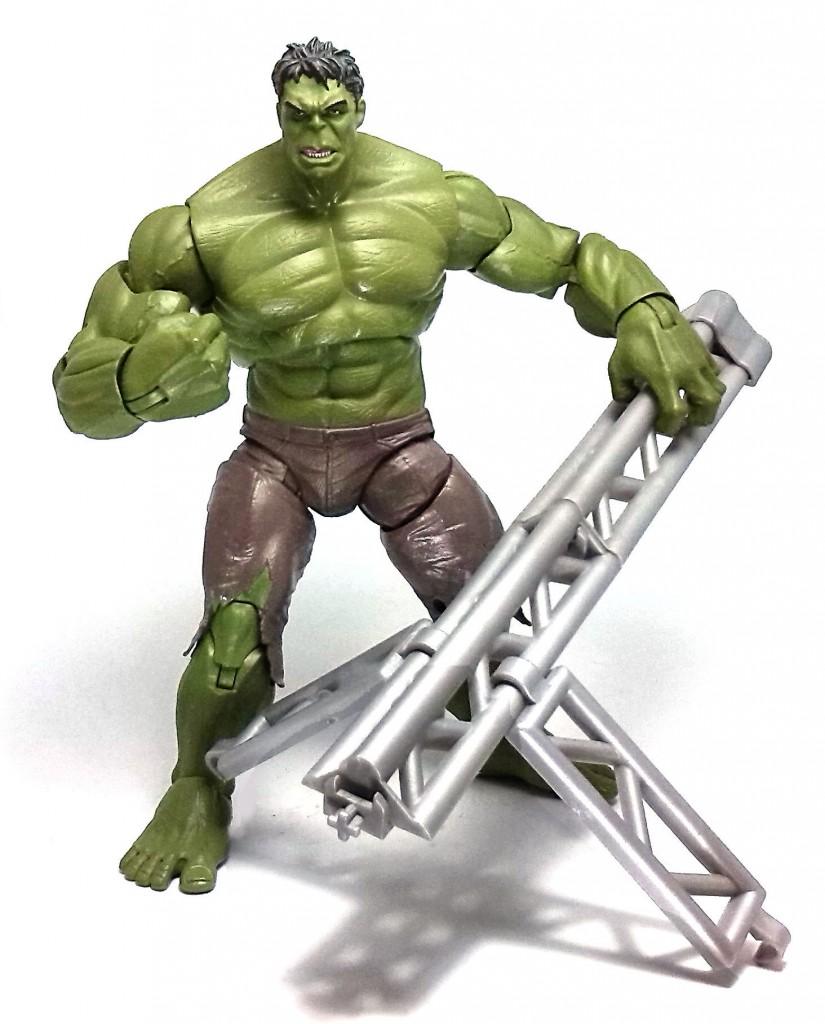 Movie Hulk (7)
