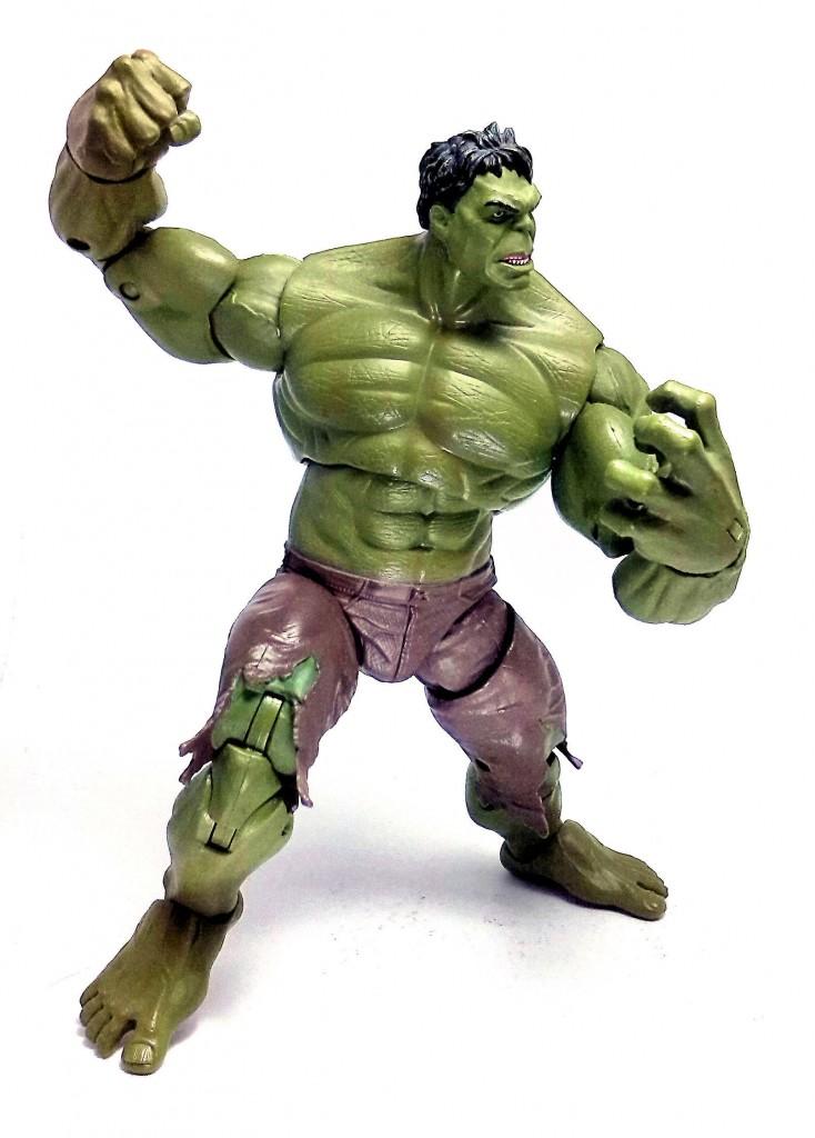 Movie Hulk (8)