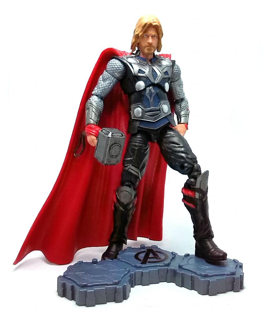 Movie Thor (11)