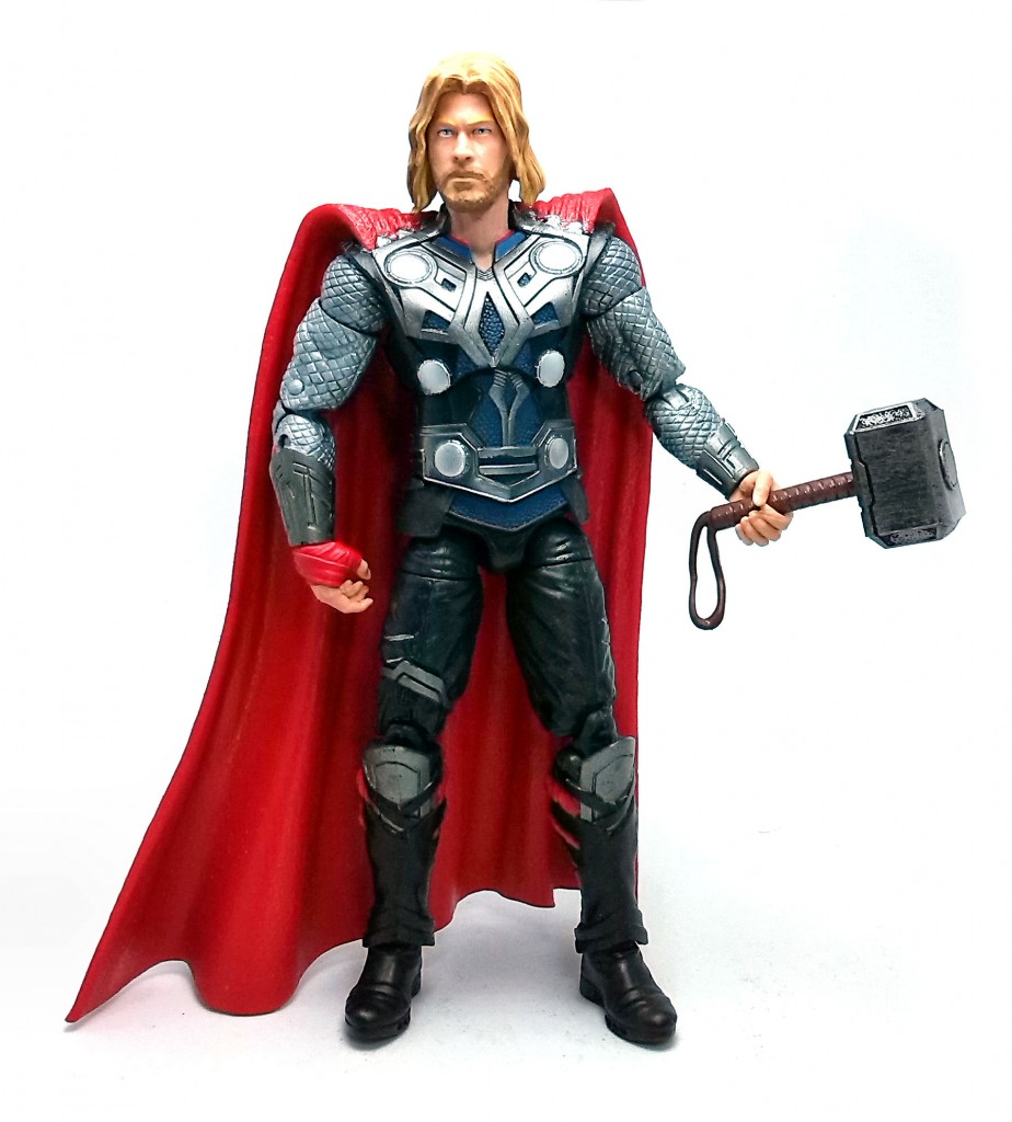 Movie Thor (14)