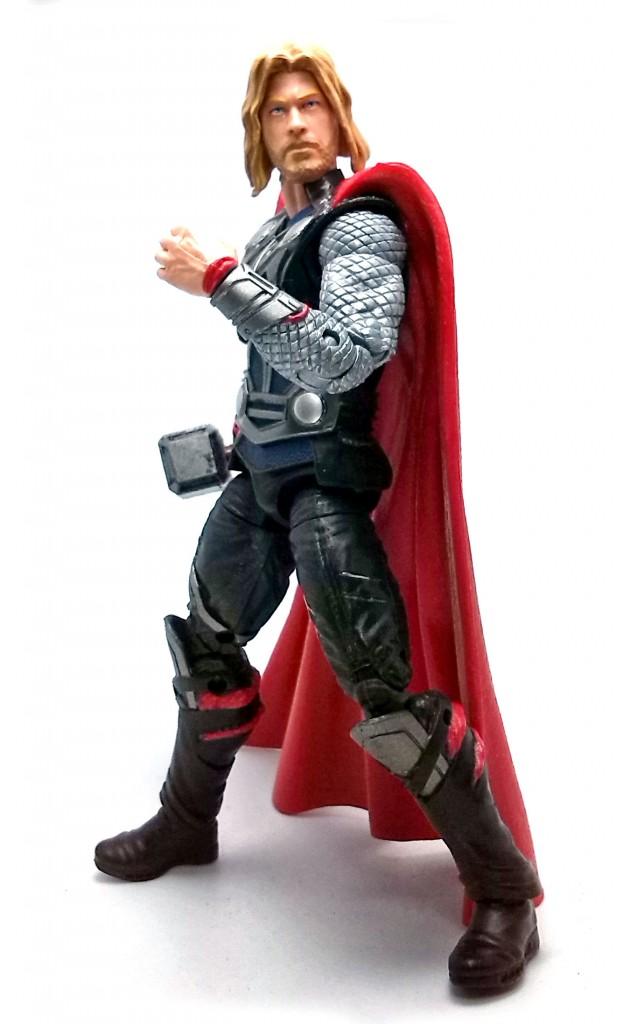 Movie Thor (2)