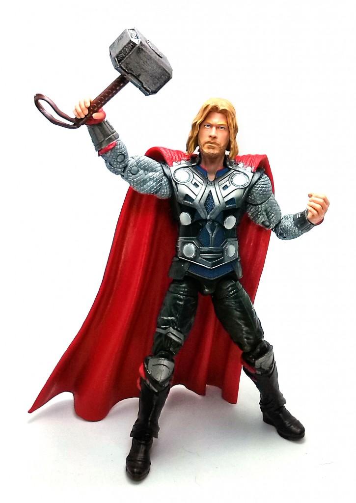 Movie Thor (7)
