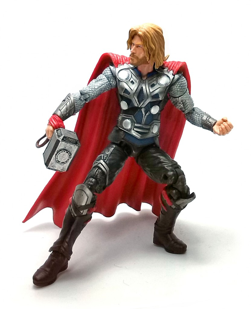 Movie Thor (8)