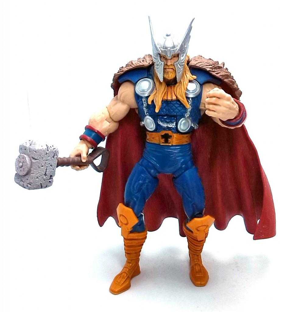 Thor ML1 (2)