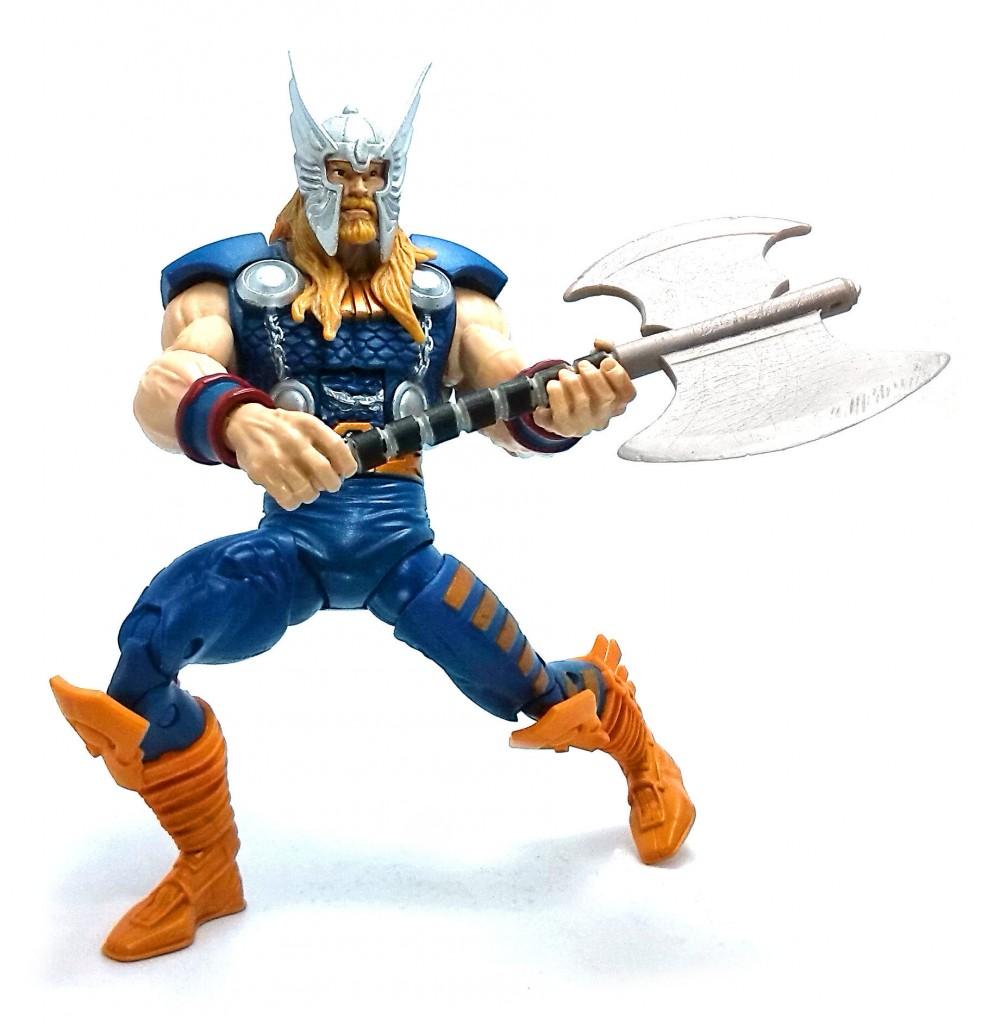 Thor ML1 (3)