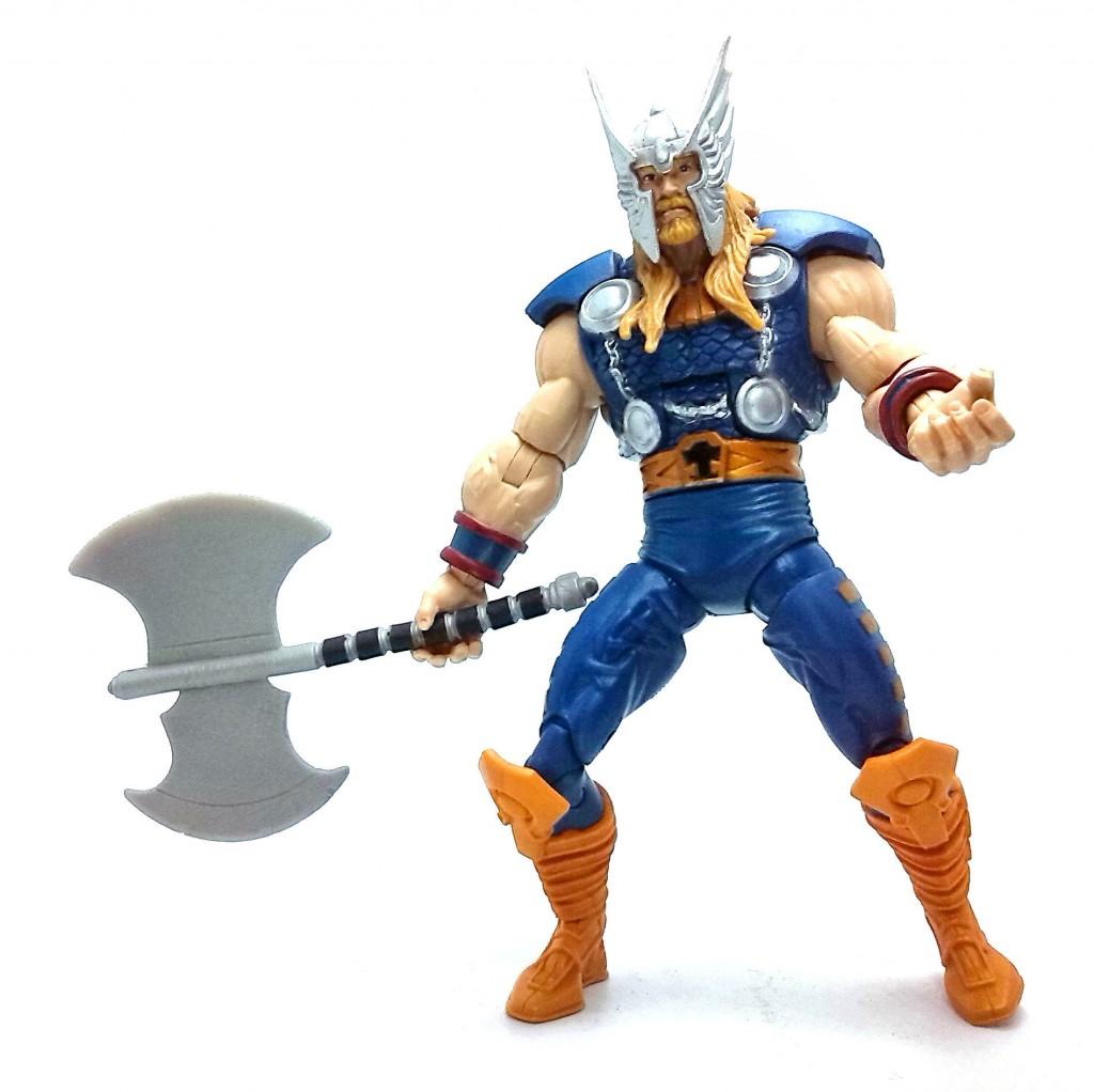 Thor ML1 (4)