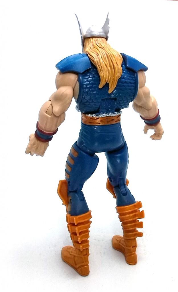 Thor ML1 (5)