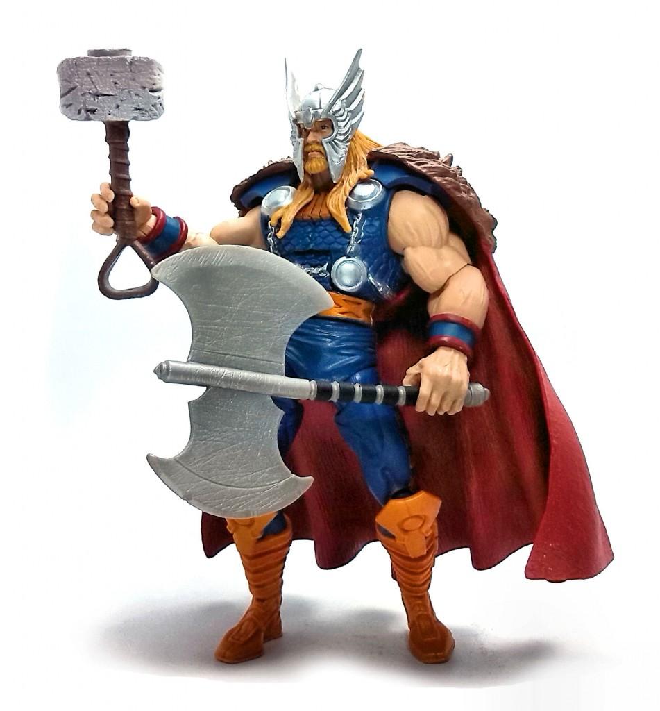 Thor ML1 (8)