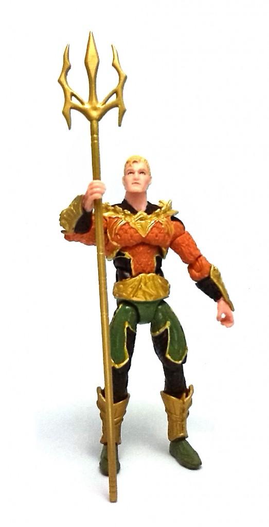 Aquaman (8)