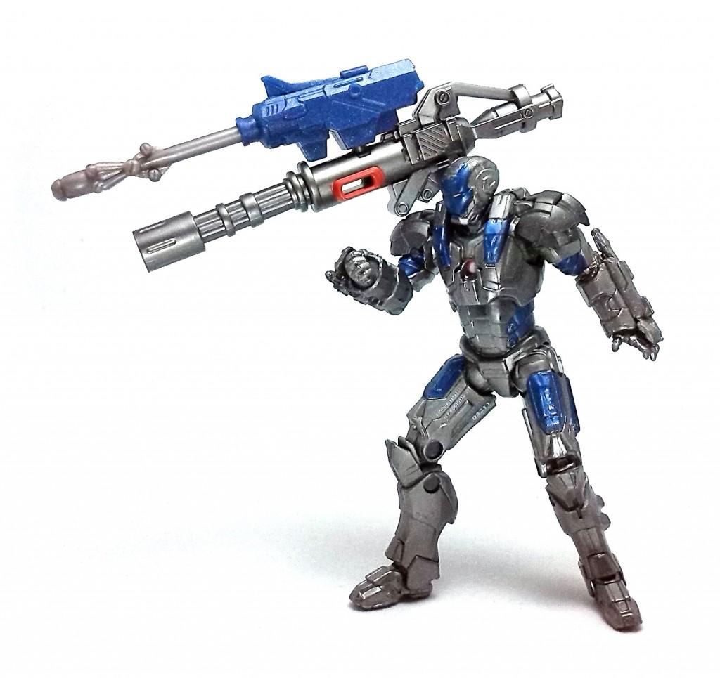 Artillery Armor WM (5)