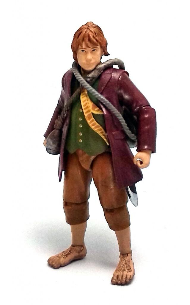 Bilbo Baggins (10)