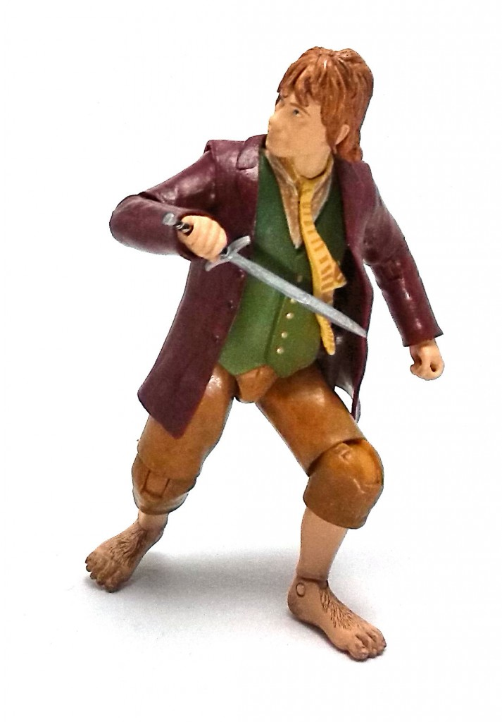 Bilbo Baggins (6)