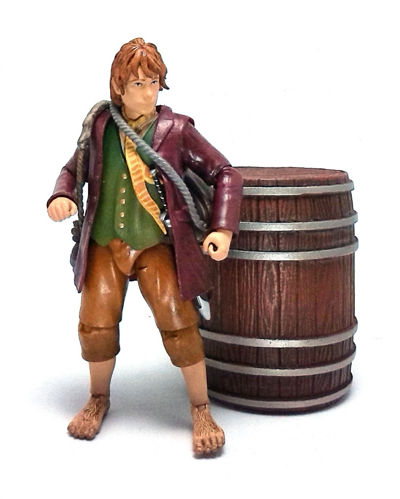 Bilbo Baggins (7)
