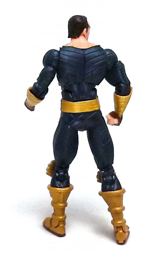 Black Adam (5)