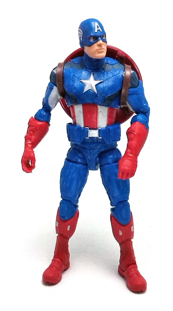 Captain America MS (11)