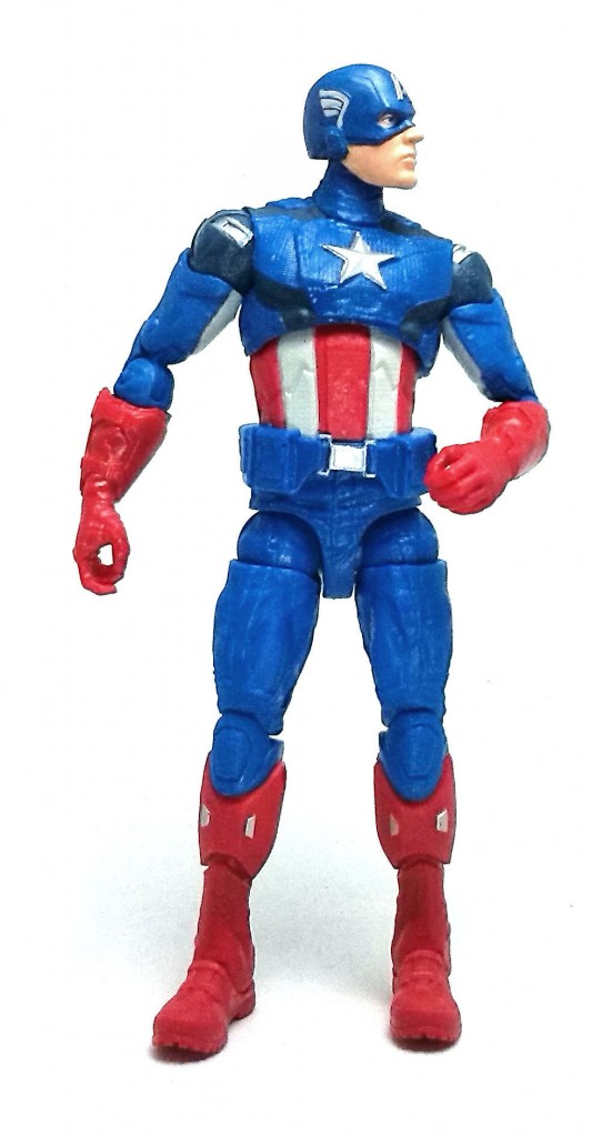Captain America MS (4)