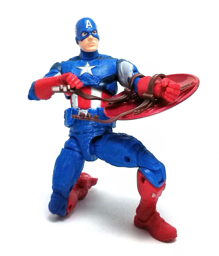 Captain America MS (5)