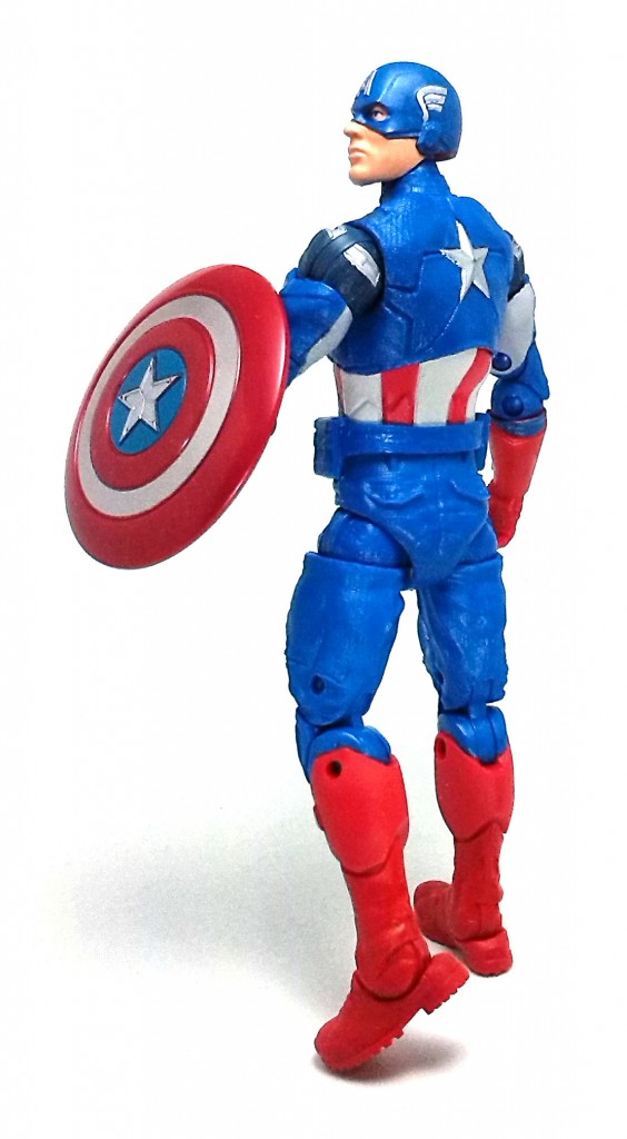Captain America MS (8)
