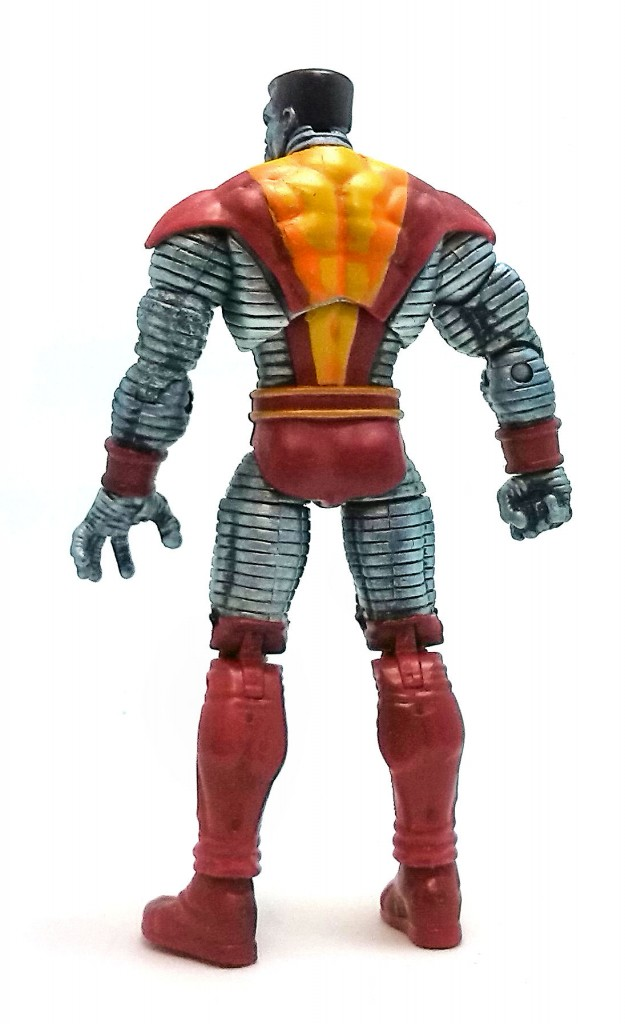 Colossus (8)