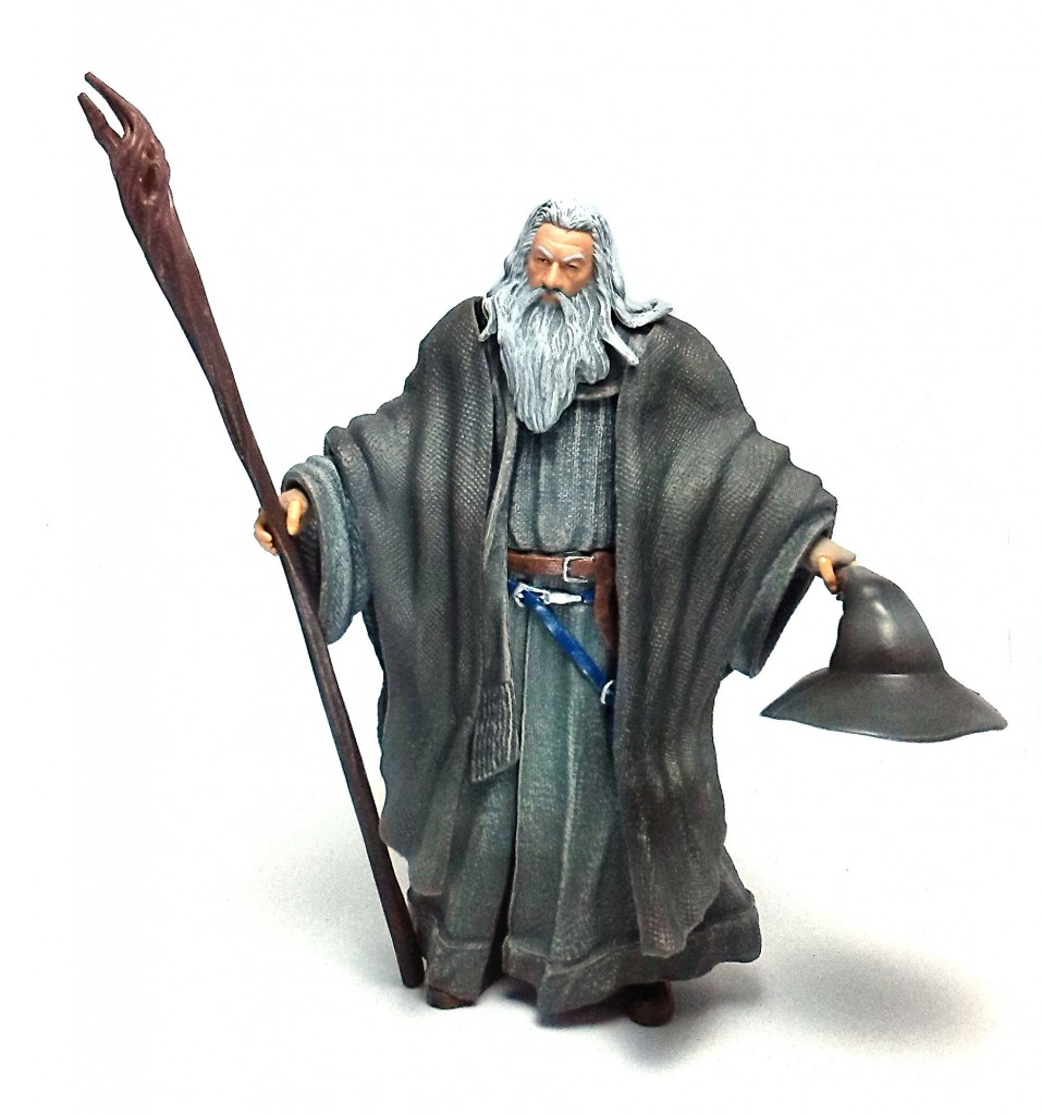 Gandalf TH (10)