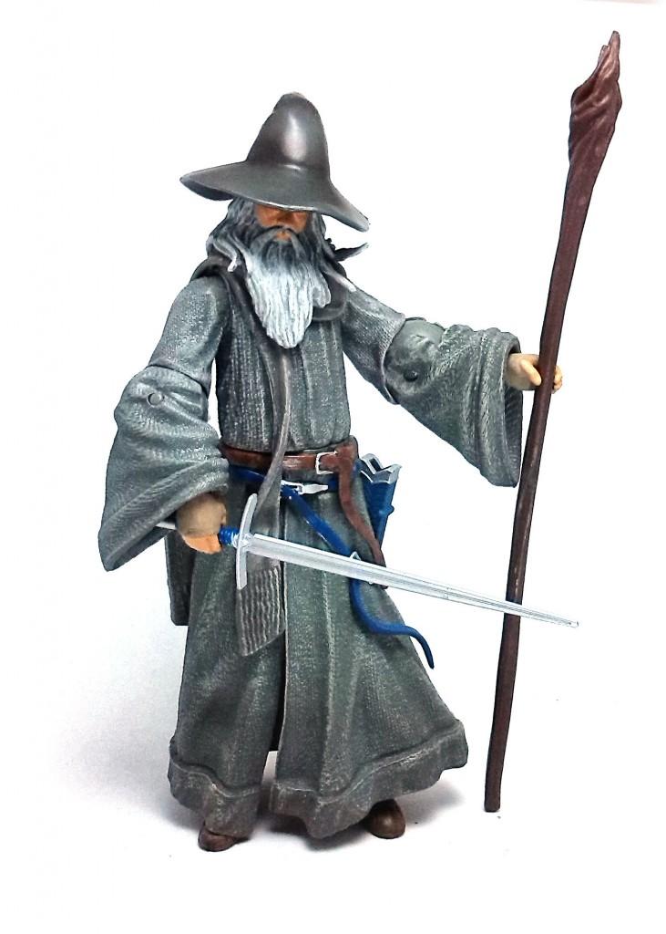 Gandalf TH (13)