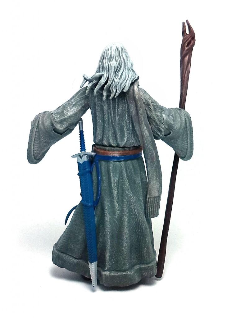 Gandalf TH (14)