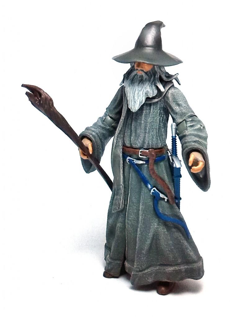 Gandalf TH (18)