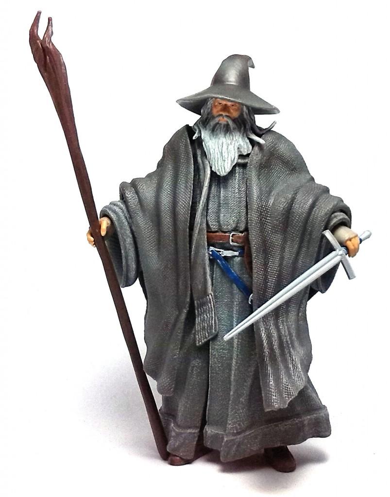 Gandalf TH (4)