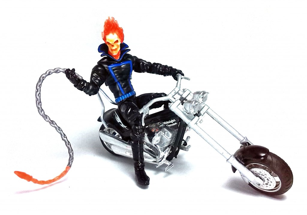 Ghost Rider (11)